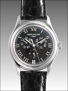 Patek Philippe Watches Chronograph PP078
