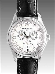 Patek Philippe Watches Chronograph PP071