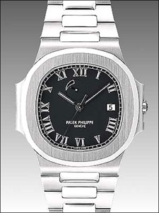 Patek Philippe Watches Chronograph PP014