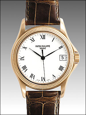 Patek Philippe Watches - PP054
