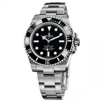Rolex Submariner Replica Watch RO8009AD