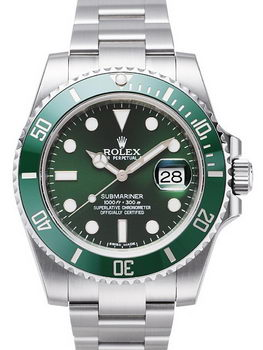 Rolex Submariner Replica Watch RO8009AE