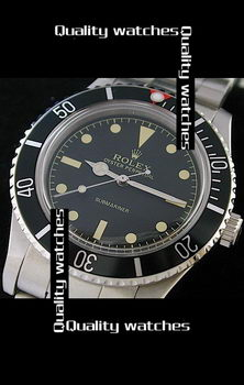 Rolex Submariner Replica Watch RO8009H