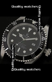Rolex Submariner Replica Watch RO8009I