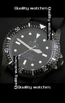 Rolex Submariner Replica Watch RO8009Q
