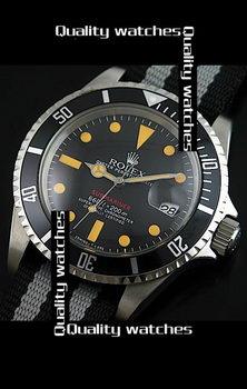 Rolex Submariner Replica Watch RO8009R