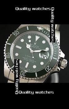Rolex Submariner Replica Watch RO8009S