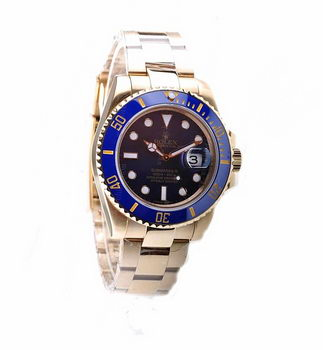 Rolex Submariner Replica Watch RO8009Y