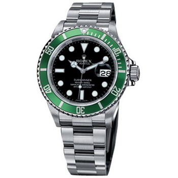 Rolex Submariner Replica Watch RO8009Z