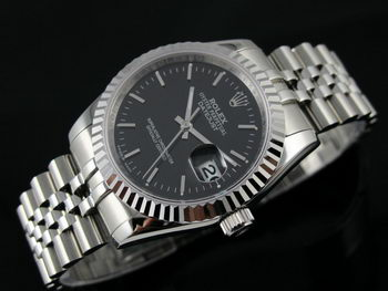 Rolex Datejust Replica Watch RO8023V
