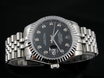 Rolex Datejust Replica Watch RO8023Z