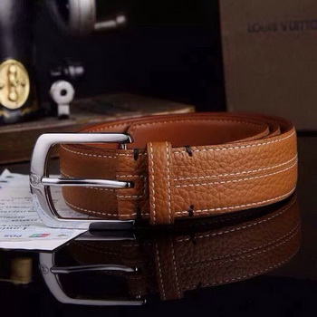 Louis Vuitton Belt LV6791 Wheat