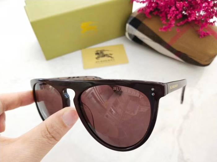 BurBerry Sunglasses Top Quality BB41004