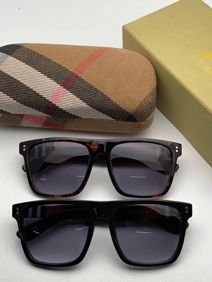 BurBerry Sunglasses Top Quality BB41008