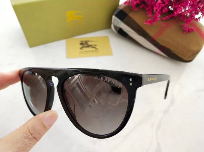 BurBerry Sunglasses Top Quality BB41009
