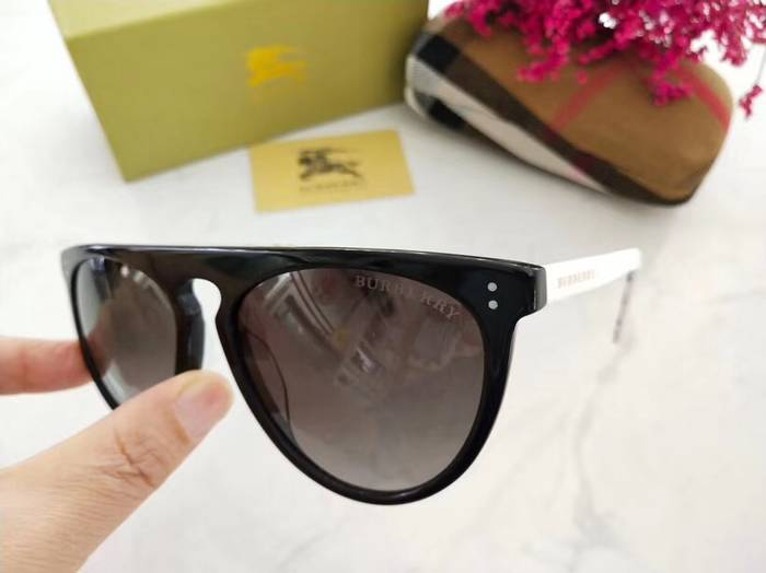 BurBerry Sunglasses Top Quality BB41010