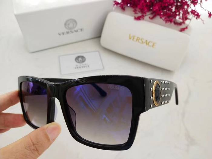 Versace Sunglasse Top Quality V42031