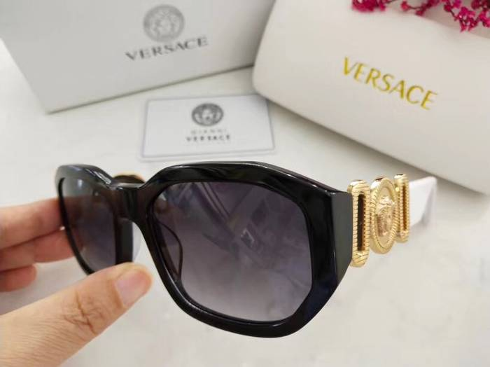 Versace Sunglasse Top Quality V42038