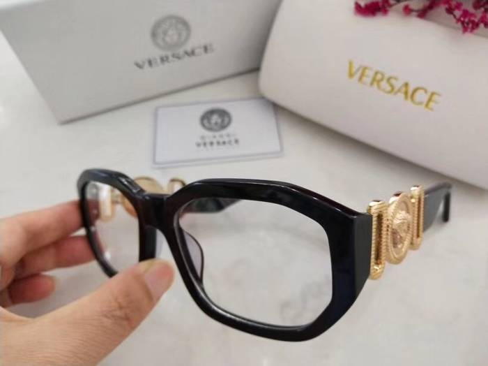 Versace Sunglasse Top Quality V42041