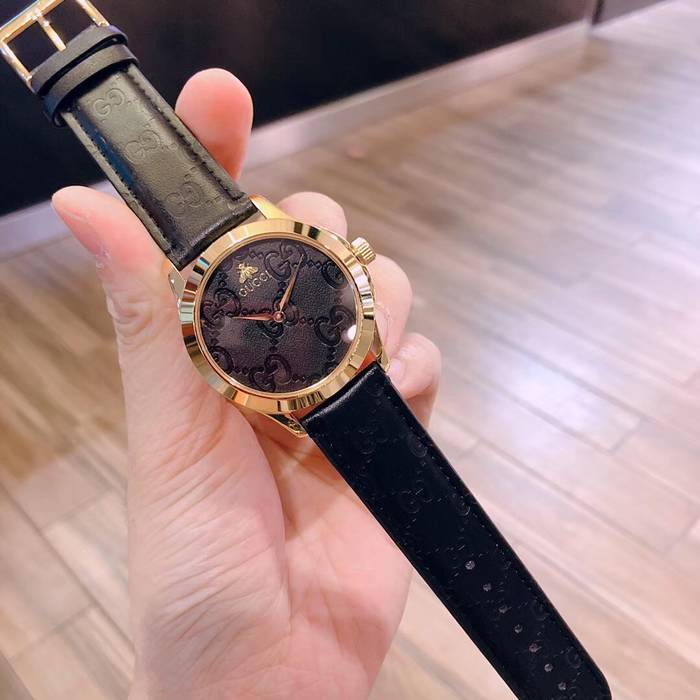 Gucci Watch GG20282