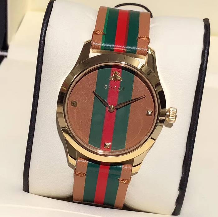 Gucci Watch GG20300