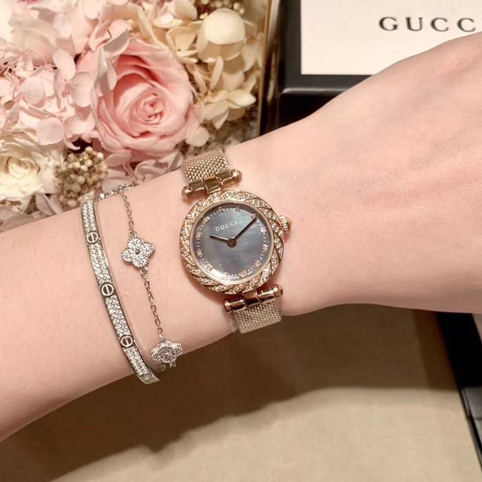 Gucci Watch GG20305