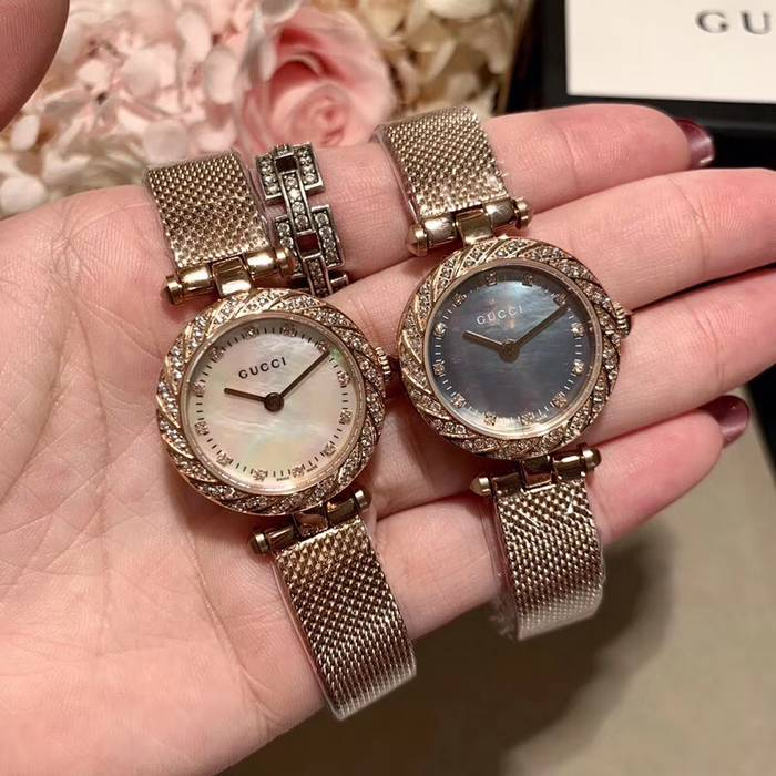 Gucci Watch GG20307