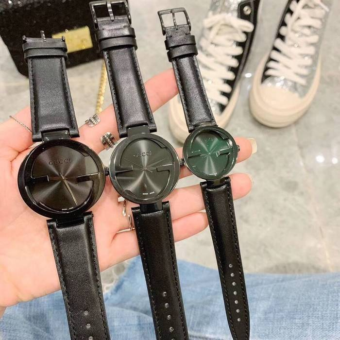 Gucci Watch GG20329