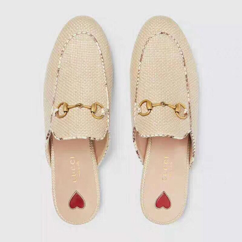 Gucci Shoes 36960