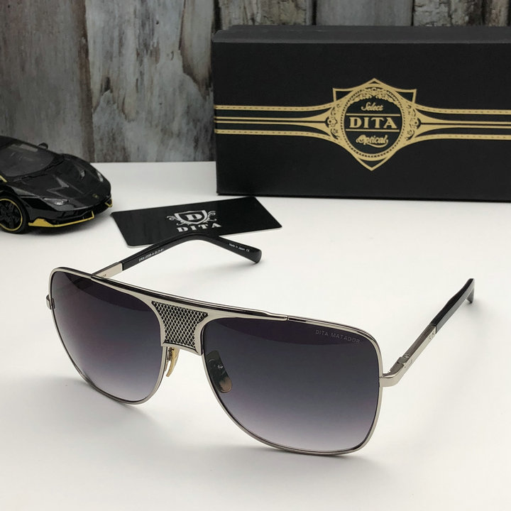 DITA Sunglasses Top Quality DT5735_108