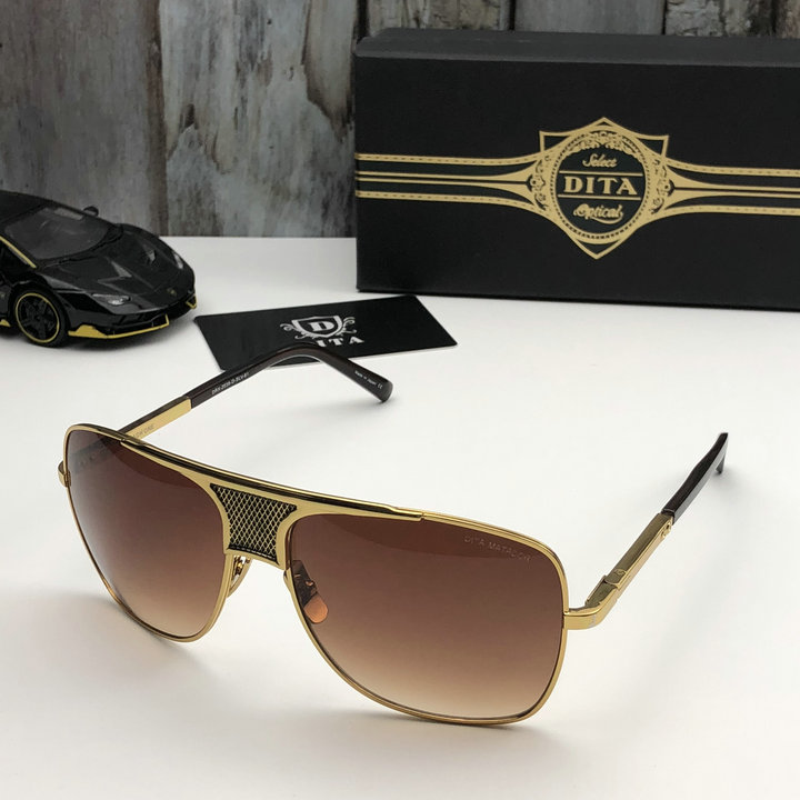 DITA Sunglasses Top Quality DT5735_110