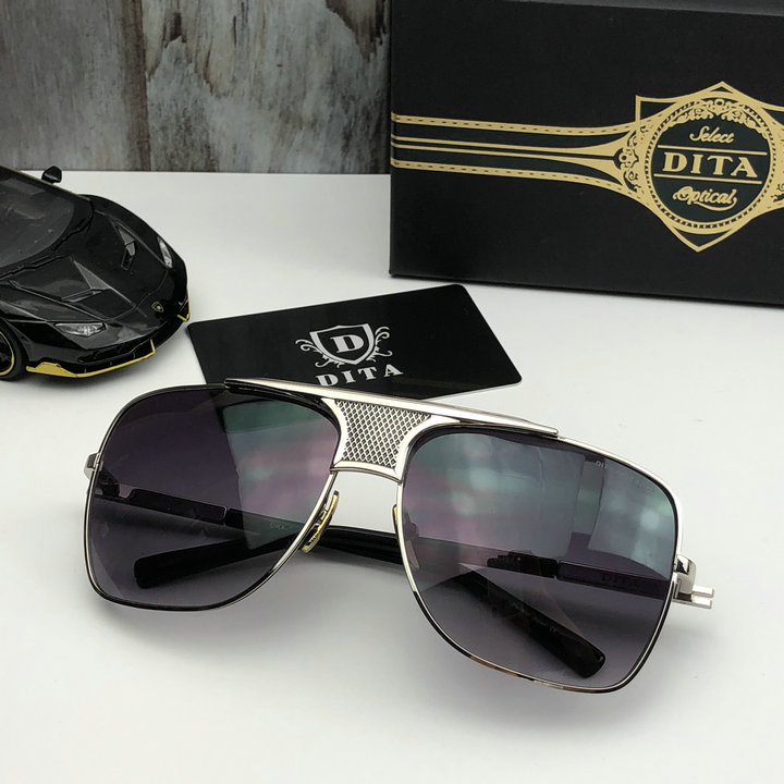 DITA Sunglasses Top Quality DT5735_112