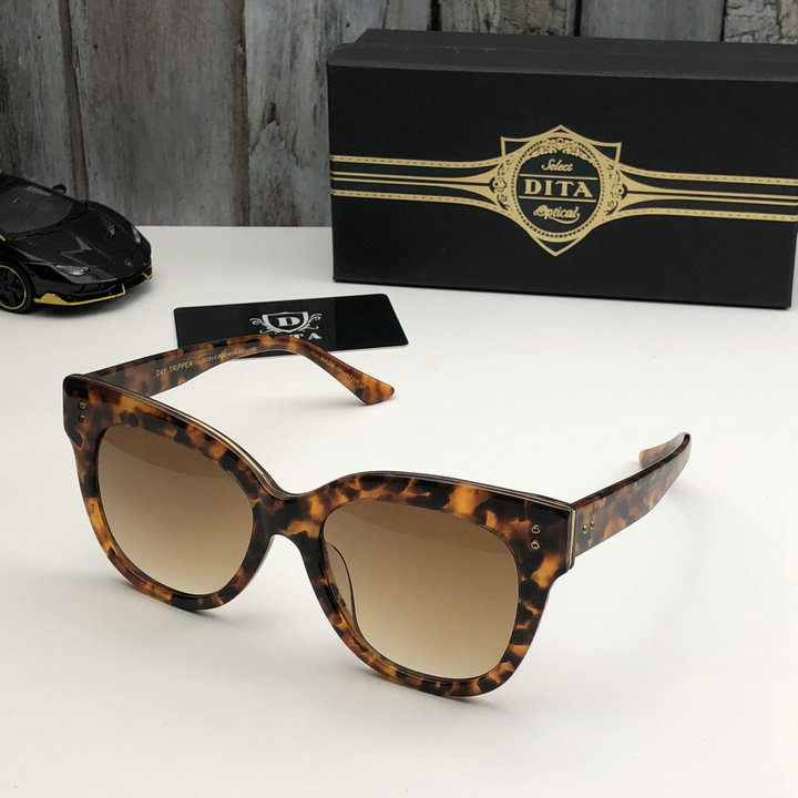 DITA Sunglasses Top Quality DT5735_147