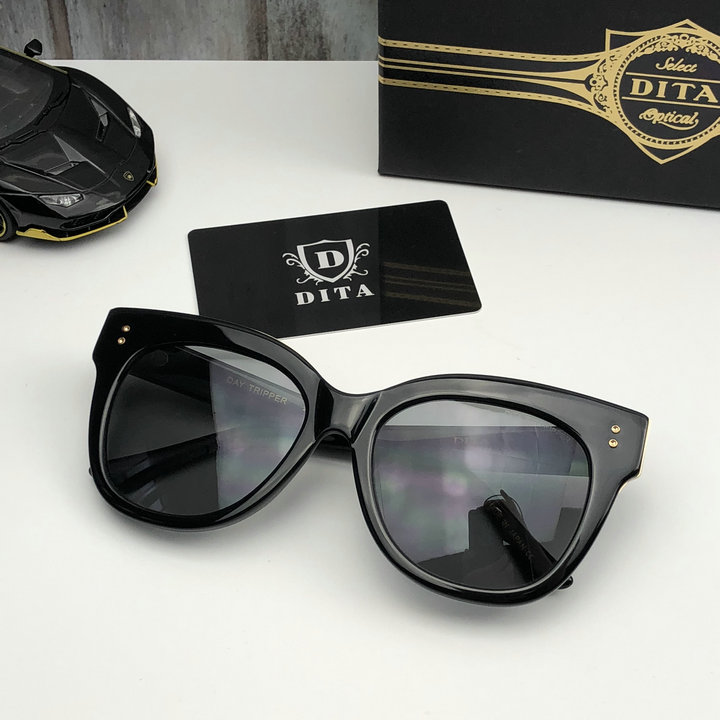 DITA Sunglasses Top Quality DT5735_150