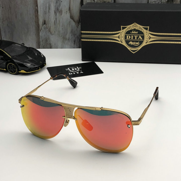 DITA Sunglasses Top Quality DT5735_94