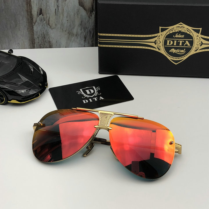 DITA Sunglasses Top Quality DT5735_95
