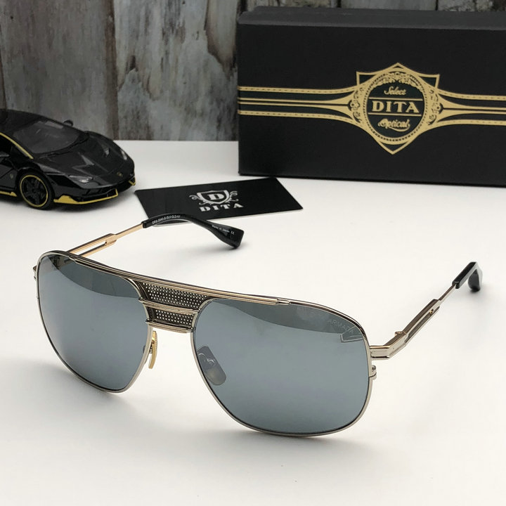 DITA Sunglasses Top Quality DT5735_99