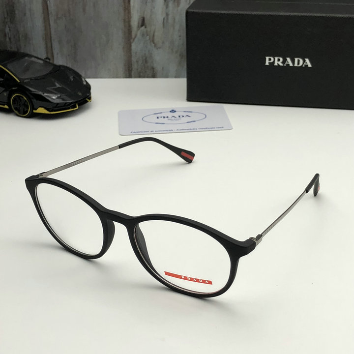 Prada Sunglasses Top Quality PD5737_130