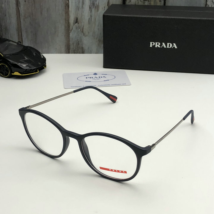 Prada Sunglasses Top Quality PD5737_131