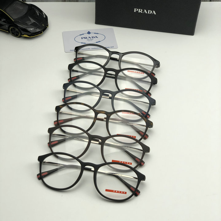 Prada Sunglasses Top Quality PD5737_134