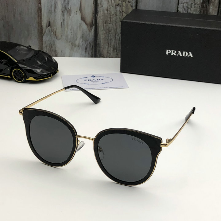 Prada Sunglasses Top Quality PD5737_138