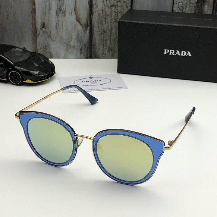 Prada Sunglasses Top Quality PD5737_140
