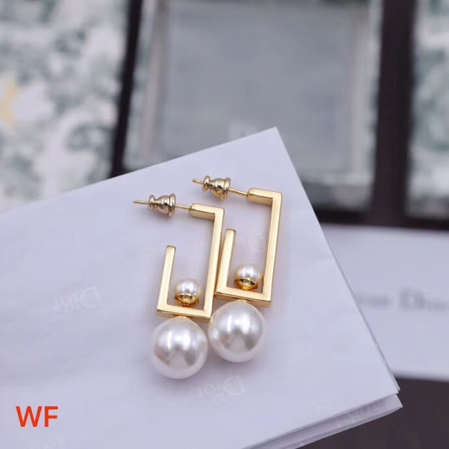 CELINE Earrings CE3613