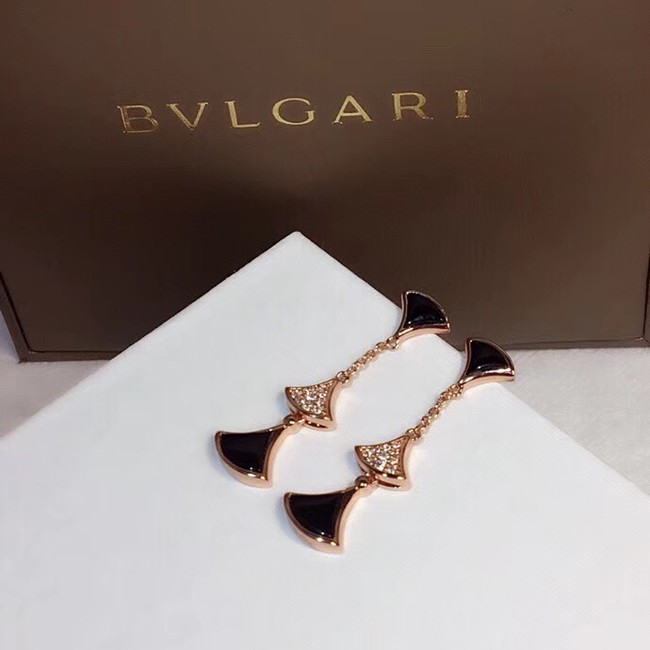Bvlgari Earrings CE3622