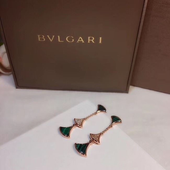 Bvlgari Earrings CE3623