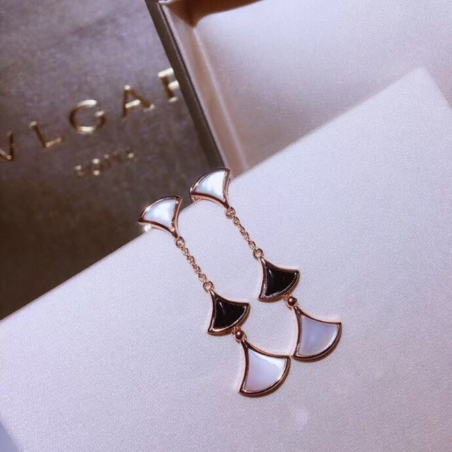 Bvlgari Earrings CE3625