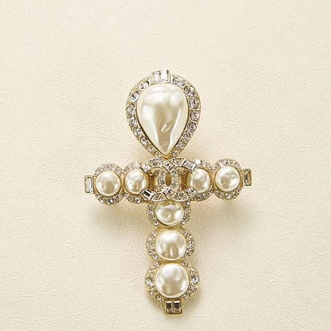 Chanel Brooch CE3630