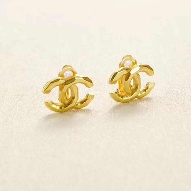 Chanel Earrings CE3640