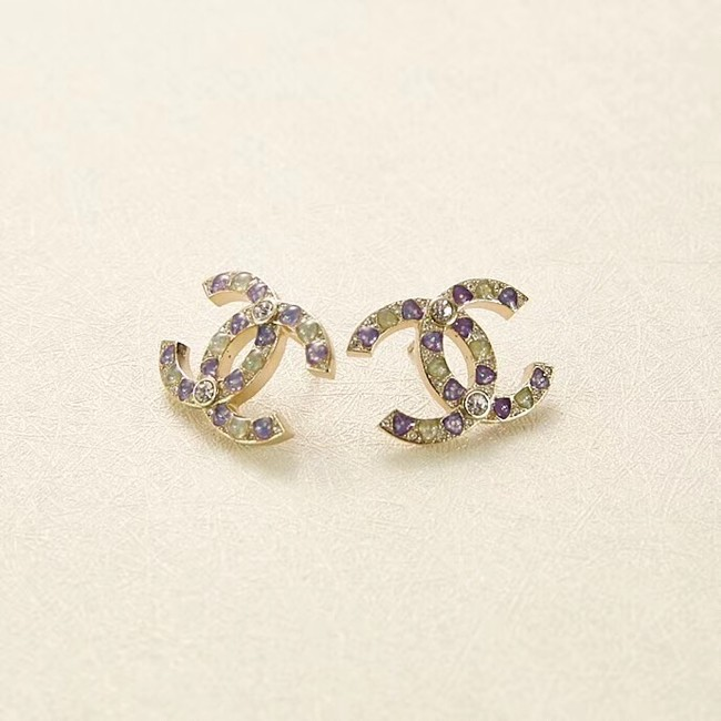 Chanel Earrings CE3641