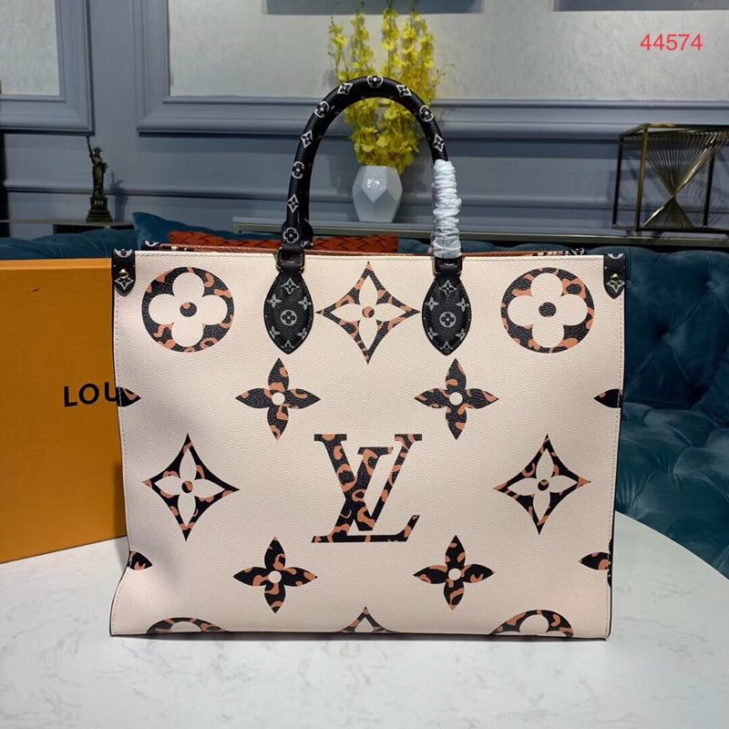 Louis Vuitton Original ONTHEGO M44577